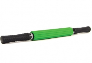 Theraband Roller - Click for more info