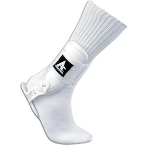 T2 ANKLE WHITE - Click for more info