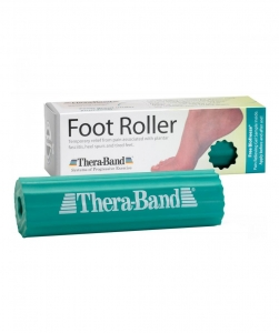 Theraband Foot Roller - Click for more info