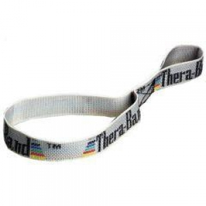Theraband Assist - Click for more info