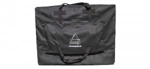 FIRM-N-FOLD CARRY BAG NO WHEELS - Click for more info