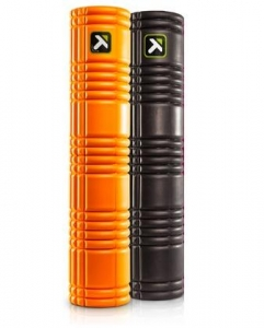 The Grid 2.0 FOAM ROLLER - 66cm - Click for more info