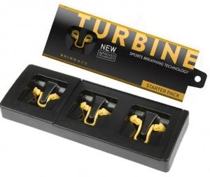 TURBINE STARTER PACK - Click for more info