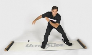 ULTRASLIDE - 10ft - Click for more info