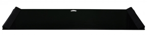 ULTRASLIDE 6 FOOT - Click for more info