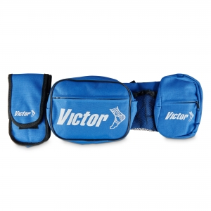 Victor ON-FIELD BUM BAG KIT - Click for more info