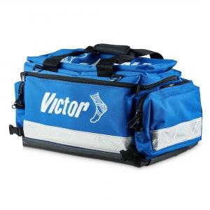 Victor Medical Case Kit - Click for more info