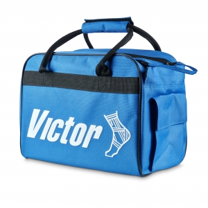 Victor ON-FIELD SPORTS CARE KIT - Click for more info