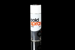 D3 Cold Spray 150g - Click for more info