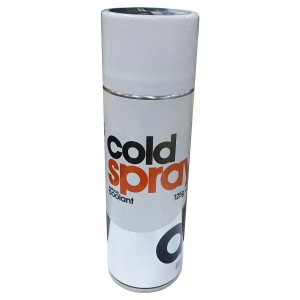 D3 COLD SPRAY 150GM - Click for more info