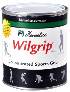WILGRIP TIN - 500ml - Click for more info