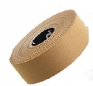 D3 Rigid Tape 25mm x 13.7m - Click for more info