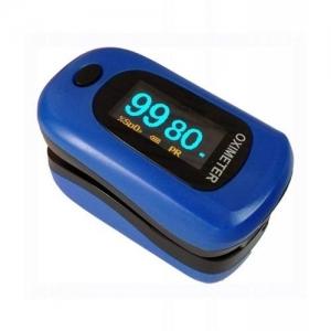 Pulse Oximeter A310 Fingertip